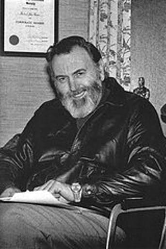 Image of John Stears