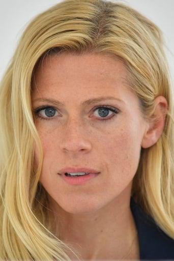 Image of Nele Kiper