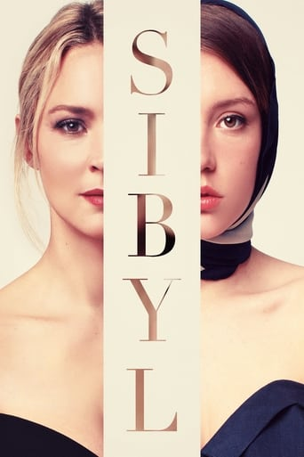 Image du film Sibyl