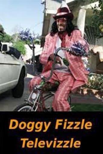 Poster of Doggie Fizzle Televizzle
