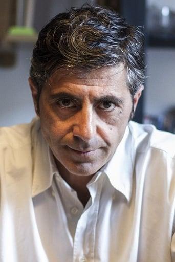 Image of Roberto Libertini