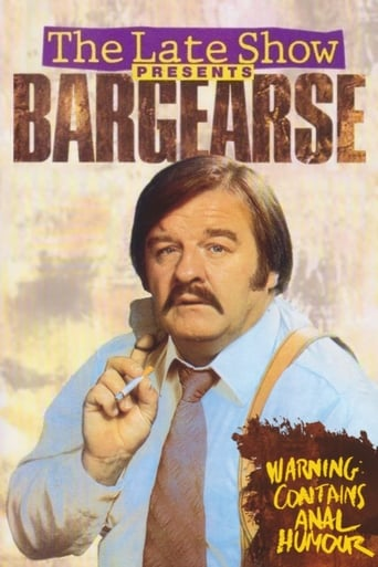 Bargearse