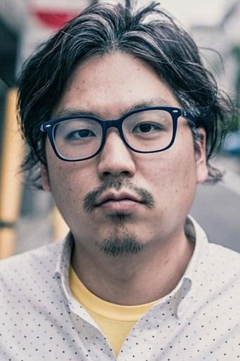 Image of Ko Iwagami
