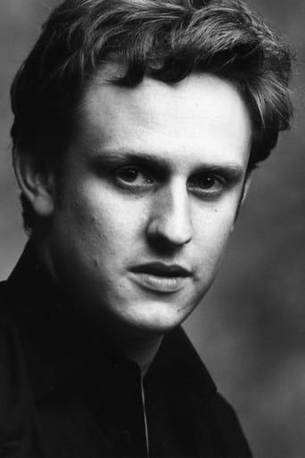 Image of Richard Goulding