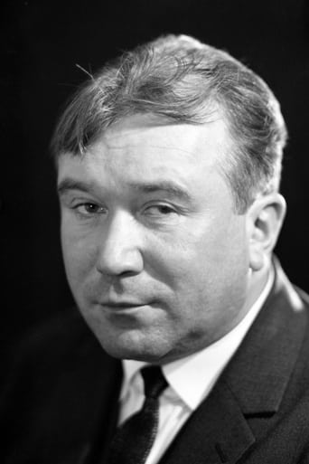 Image of Yuri Medvedev