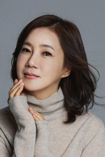 Image of Yang Mi-kyung