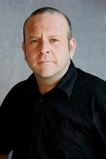 Charles Paraventi