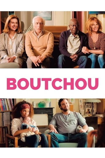 Poster of Boutchou