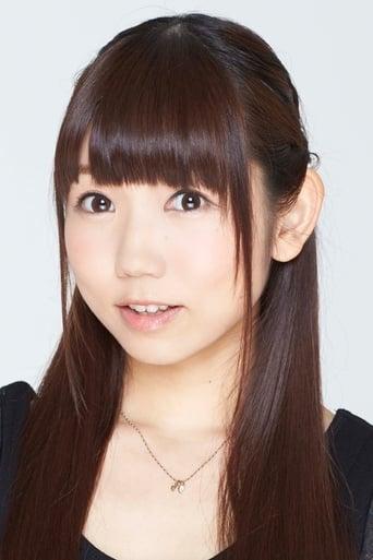 Image of Saki Yamakita