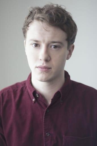 Image of Joseph Quinn
