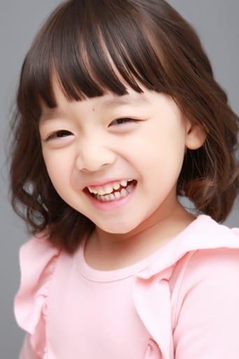 Image of Kang Ji-woo