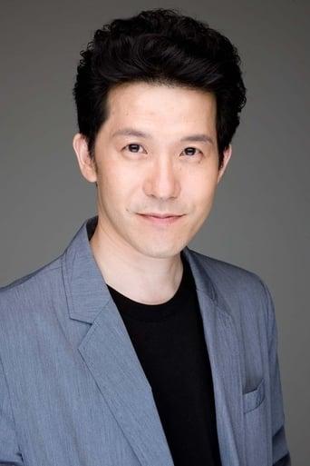 Image of Ichirôta Miyakawa