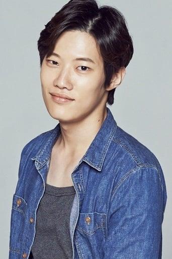 Image of Shin Ju-hwan