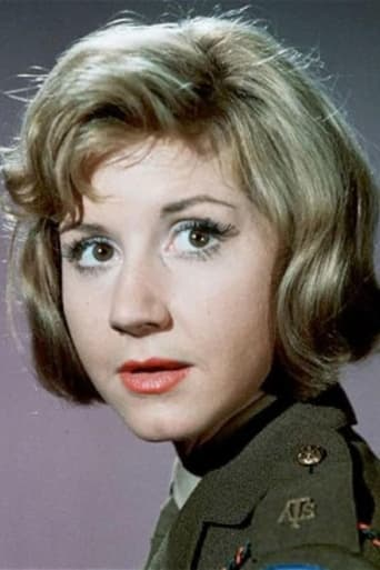 Image of Diane Clare