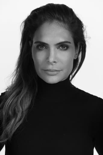 Image of Ayda Field