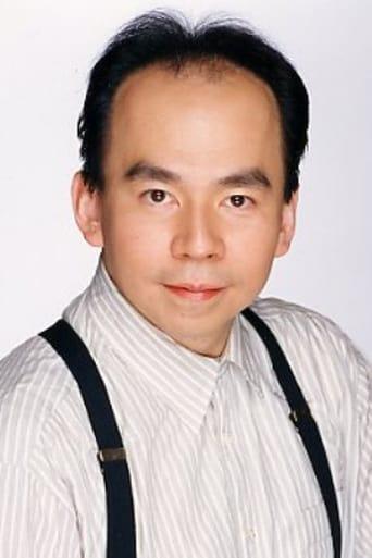 Image of Toshio Kobayashi