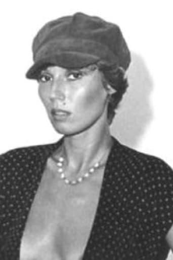 Image of Tânia Scher