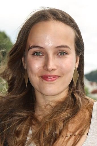 Image of Tereza Ramba