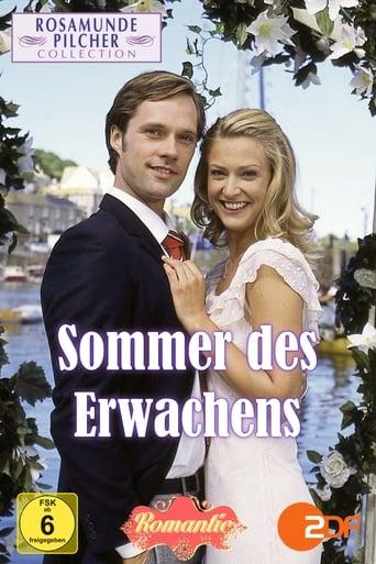 Poster of Rosamunde Pilcher: Sommer des Erwachens