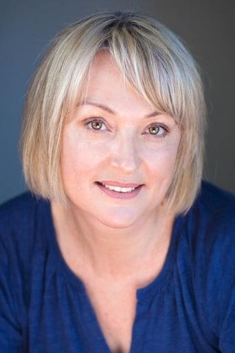 Image of Luanne Gordon