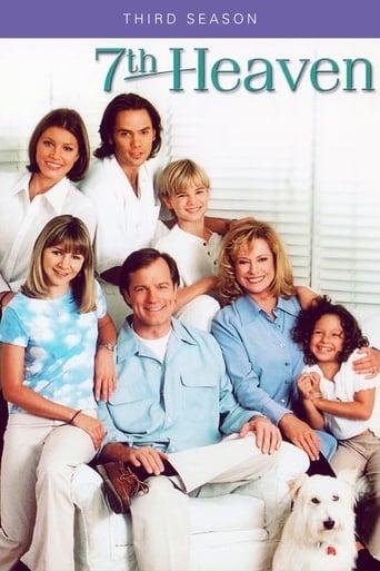 Temporada 3 (1998)