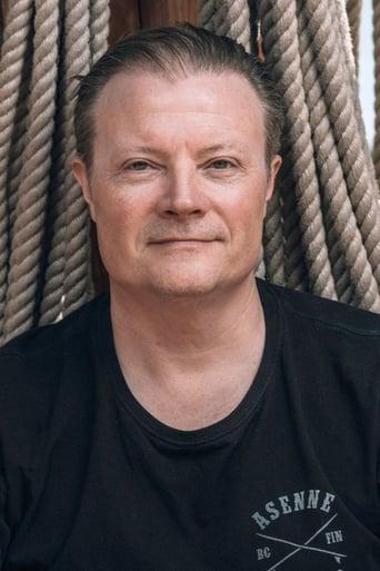 Image of Kari Hietalahti
