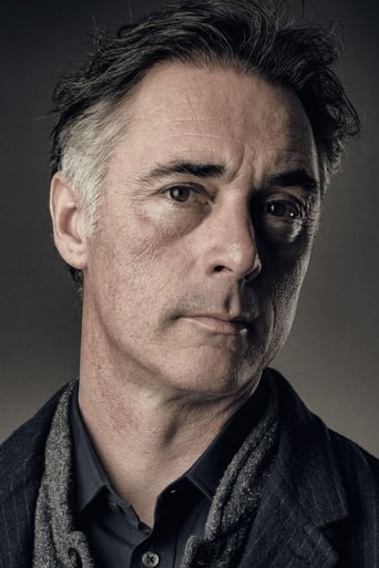 Image of Greg Wise