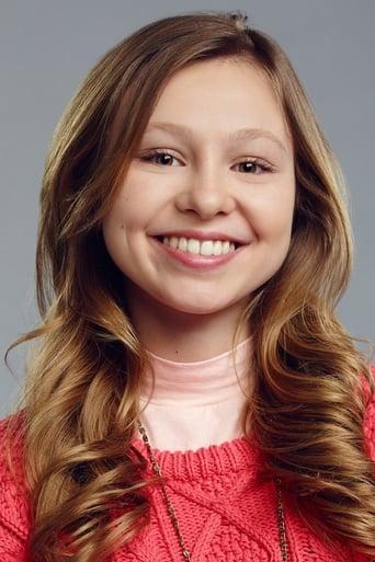 Alexandra Peters