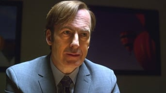 better call saul s02e04 sub