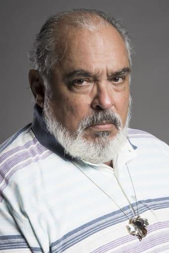 Image of Roberto Bonfim