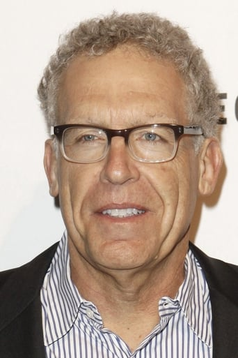 Image of Carlton Cuse