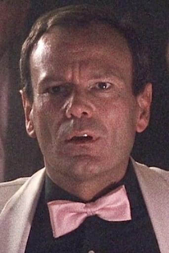 Image of Dallas Adams