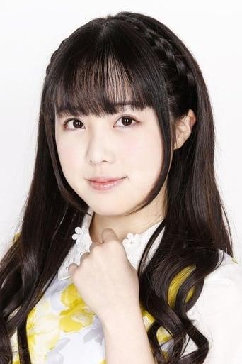 Image of Karin Takahashi
