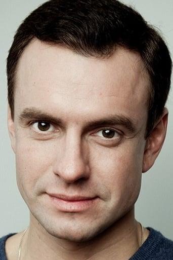 Image of Mikhail Khimichev