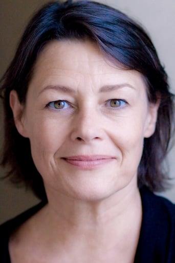 Image of Françoise Michaud