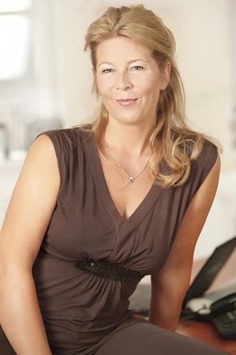 Claudia Bluemhuber