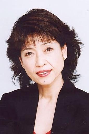 Image of Reiko Tajima