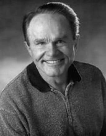 Image of Bill McKinney
