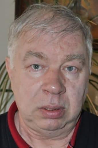 Image of Andrey Martynov
