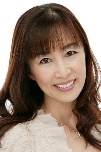 Image of Michie Tomizawa