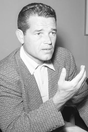 Image of Tom Neal