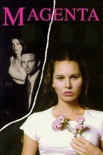 Poster of Magenta