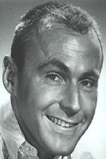 Image of Jerry Dexter