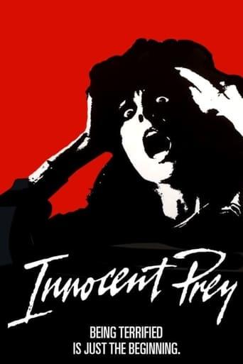 Poster of Innocent Prey