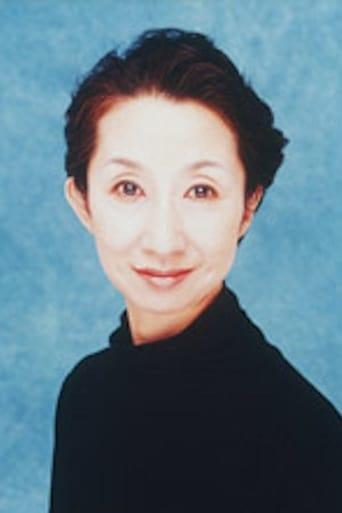 Image of Machiko Washio