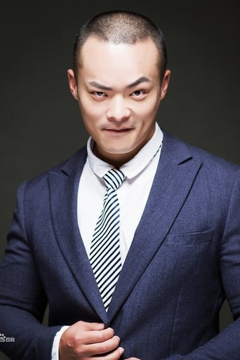 Image of Wang Hongqian