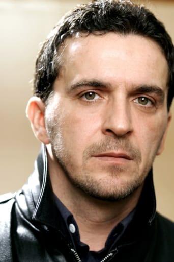 Marco Zangardi