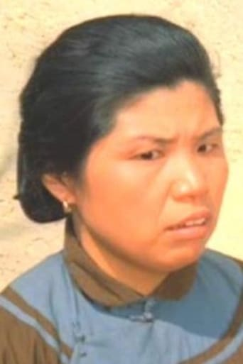 Image of Jia Ling