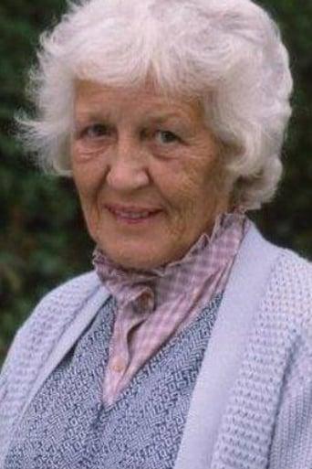 Image of Edna Doré