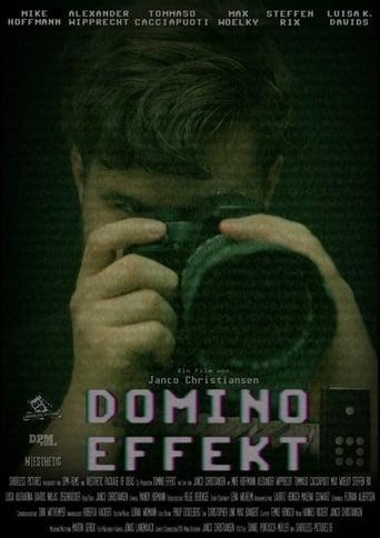Poster of Domino Effekt